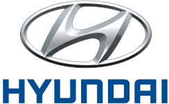 CR Morrow Hyundai