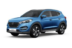 SE Nav 1.6 GDi 132PS Petrol 2WD Offer